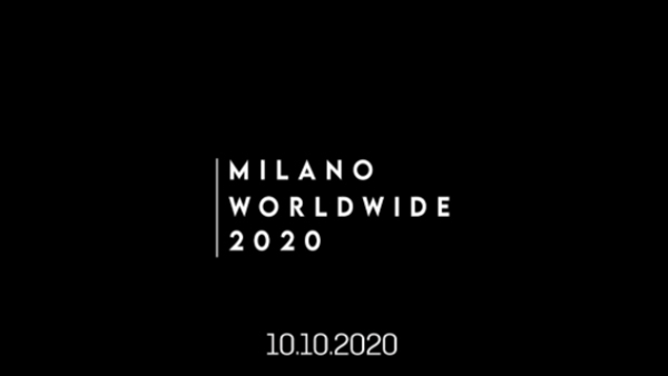 Baxter Worldwide 2020 | The new Baxter Made in Italy collection